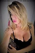 Trans Milano Patrizia Sabatiny 324.0544510 foto selfie 9