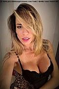 Trans Milano Patrizia Sabatiny 324.0544510 foto selfie 8