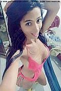 Trans Frosinone Larissa 327.9989724 foto selfie 9