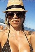 Trans Milano Patrizia Sabatiny 324.0544510 foto selfie 7