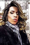Trans Milano Patrizia Sabatiny 324.0544510 foto selfie 5