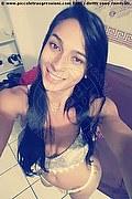 Trans Frosinone Larissa 327.9989724 foto selfie 5