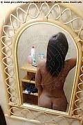 Trans Frosinone Larissa 327.9989724 foto selfie 8