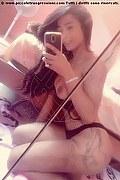 Trans Frosinone Larissa 327.9989724 foto selfie 2
