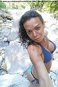 Trans Lancusi Nicolle Grès 320.8683051 foto selfie 10