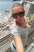Trans Lancusi Nicolle Grès 320.8683051 foto selfie 8