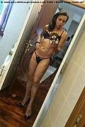 Trans Lancusi Nicolle Grès 320.8683051 foto selfie 4