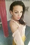 Trans Lancusi Nicolle Grès 320.8683051 foto selfie 3