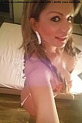 Trans Torino Lady Carla 327.2907443 foto selfie 5