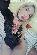 Trans Udine Maura Trans 353.3669352 foto selfie 11