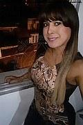 San Paolo Richelly Cordeiro 0055.11995445832 foto selfie 11