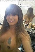 San Paolo Richelly Cordeiro 0055.11995445832 foto selfie 12