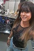San Paolo Richelly Cordeiro 0055.11995445832 foto selfie 9