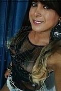 San Paolo Richelly Cordeiro 0055.11995445832 foto selfie 8