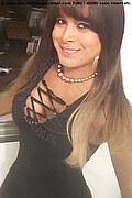 San Paolo Richelly Cordeiro 0055.11995445832 foto selfie 7