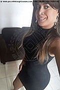 San Paolo Richelly Cordeiro 0055.11995445832 foto selfie 6