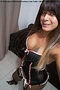 San Paolo Richelly Cordeiro 0055.11995445832 foto selfie 3