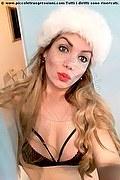 Trans Torino Lady Carla 327.2907443 foto selfie 2