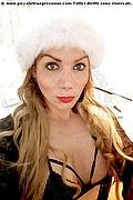 Trans Torino Lady Carla 327.2907443 foto selfie 3