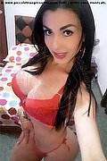 Trans Catania Stefany 351.2289277 foto selfie 6