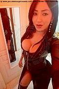 Trans Napoli Thays Tavares Pornostar 380.6331234 foto selfie 6