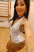 Trans Napoli Thays Tavares Pornostar 380.6331234 foto selfie 4