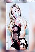 Fano Daianne Garcia 345.6108125 foto selfie 3