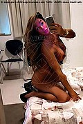 Fano Daianne Garcia 345.6108125 foto selfie 1
