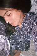 Roma Angel New 333.1201653 foto selfie 12