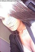 Alessandria Lorena Ramos 349.3141265 foto selfie 1