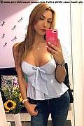 Olbia Tiffany 380.7675685 foto selfie 12