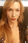 Olbia Tiffany 380.7675685 foto selfie 10