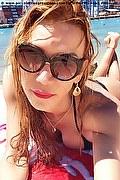 Olbia Tiffany 380.7675685 foto selfie 7