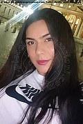 Roma Angel New 333.1201653 foto selfie 11