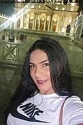 Roma Angel New 333.1201653 foto selfie 10