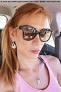 Olbia Tiffany 380.7675685 foto selfie 6