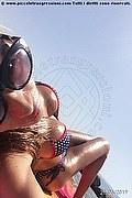 Olbia Tiffany 380.7675685 foto selfie 5