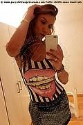 Olbia Tiffany 380.7675685 foto selfie 4