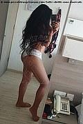 Roma Angel New 333.1201653 foto selfie 7