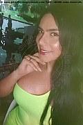 Roma Angel New 333.1201653 foto selfie 5