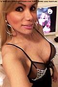 Trans Torino Lady Carla 327.2907443 foto selfie 9