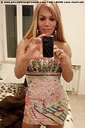 Trans Torino Lady Carla 327.2907443 foto selfie 8