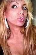 Trans Torino Lady Carla 327.2907443 foto selfie 7
