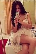 Parigi Victoria Luxo 0033.785783960 foto selfie 12