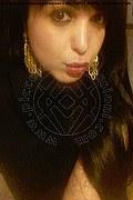 Trans Roma Sara Kaly 333.2819162. foto selfie 7