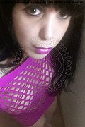 Trans Roma Sara Kaly 333.2819162. foto selfie 9