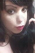 Trans Roma Sara Kaly 333.2819162. foto selfie 11