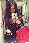 Parigi Victoria Luxo 0033.785783960 foto selfie 3
