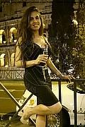 Parigi Victoria Luxo 0033.785783960 foto selfie 10