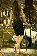 Parigi Victoria Luxo 0033.785783960 foto selfie 9